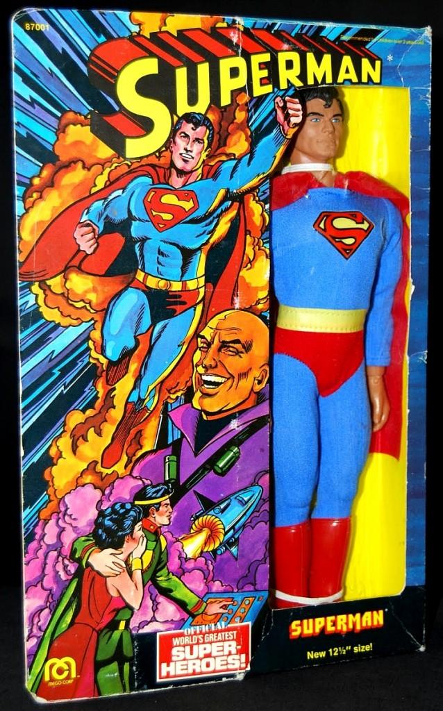 Mego_Superman