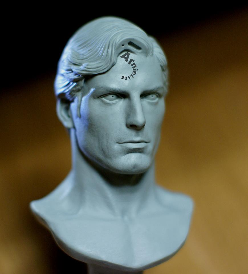 http://supermania78.com/word/wp-content/uploads/2011/08/Arnie.jpg