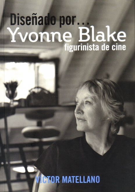 Yvonne_Cover