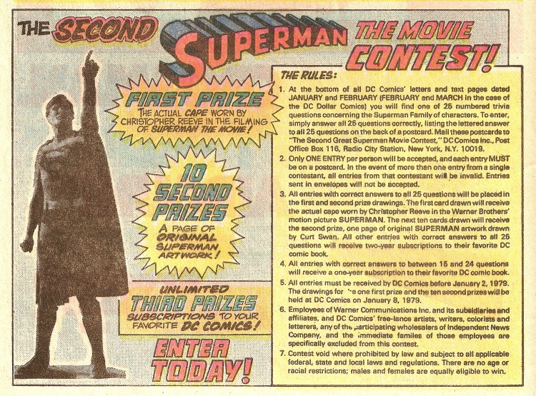 Ad-Second-Great-Superman-Movie-Contest
