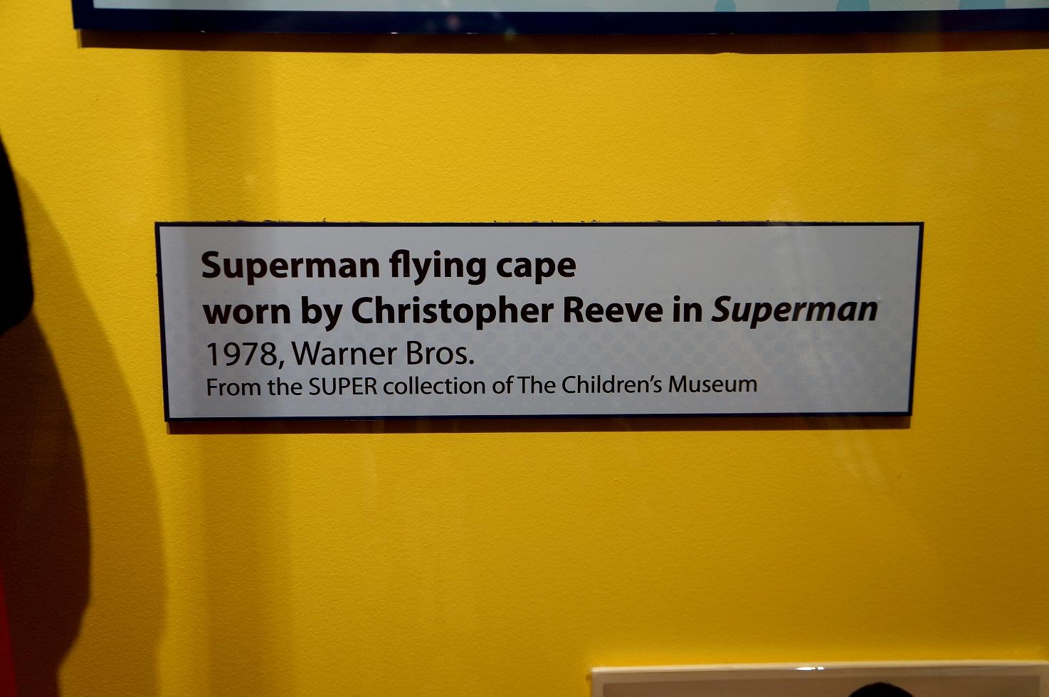 superman9