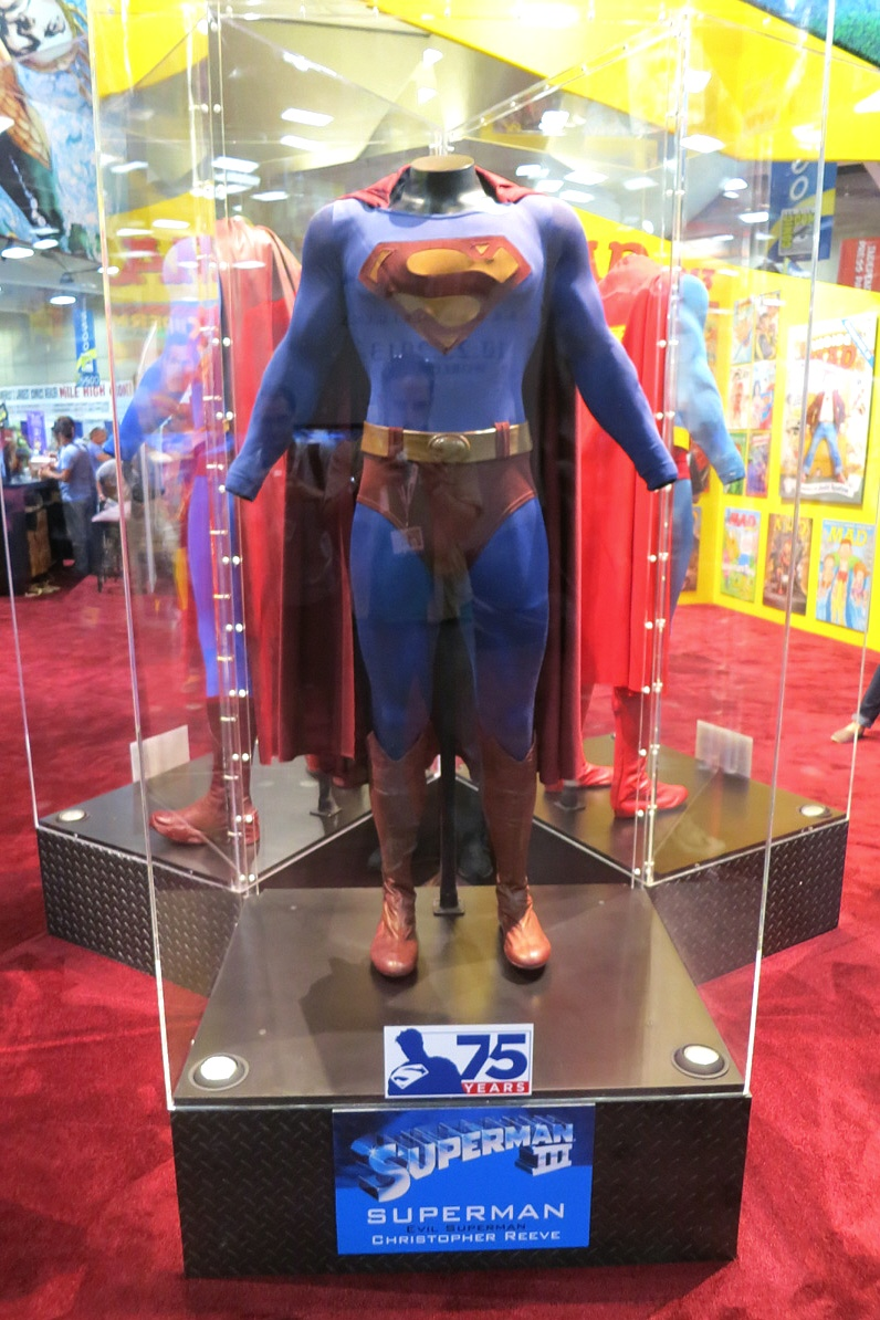 SDCC_Evil_Superman