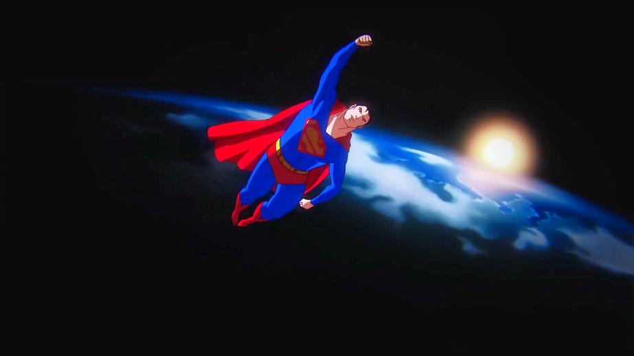 Super_Turn