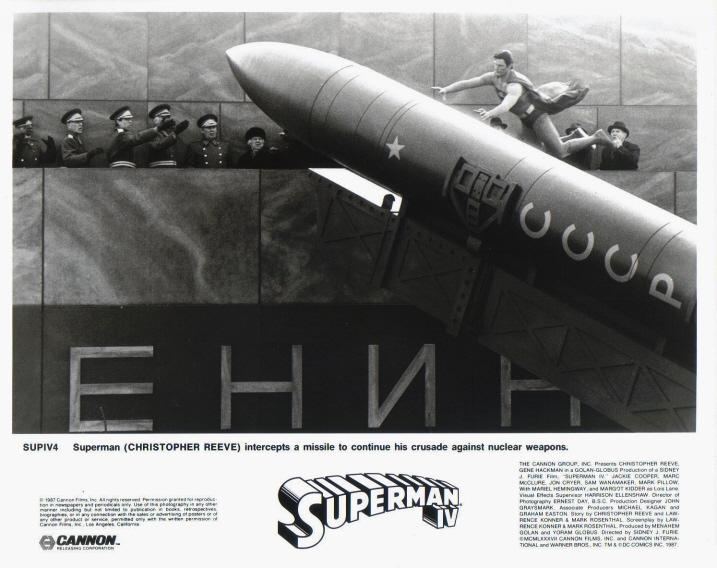 Missile4