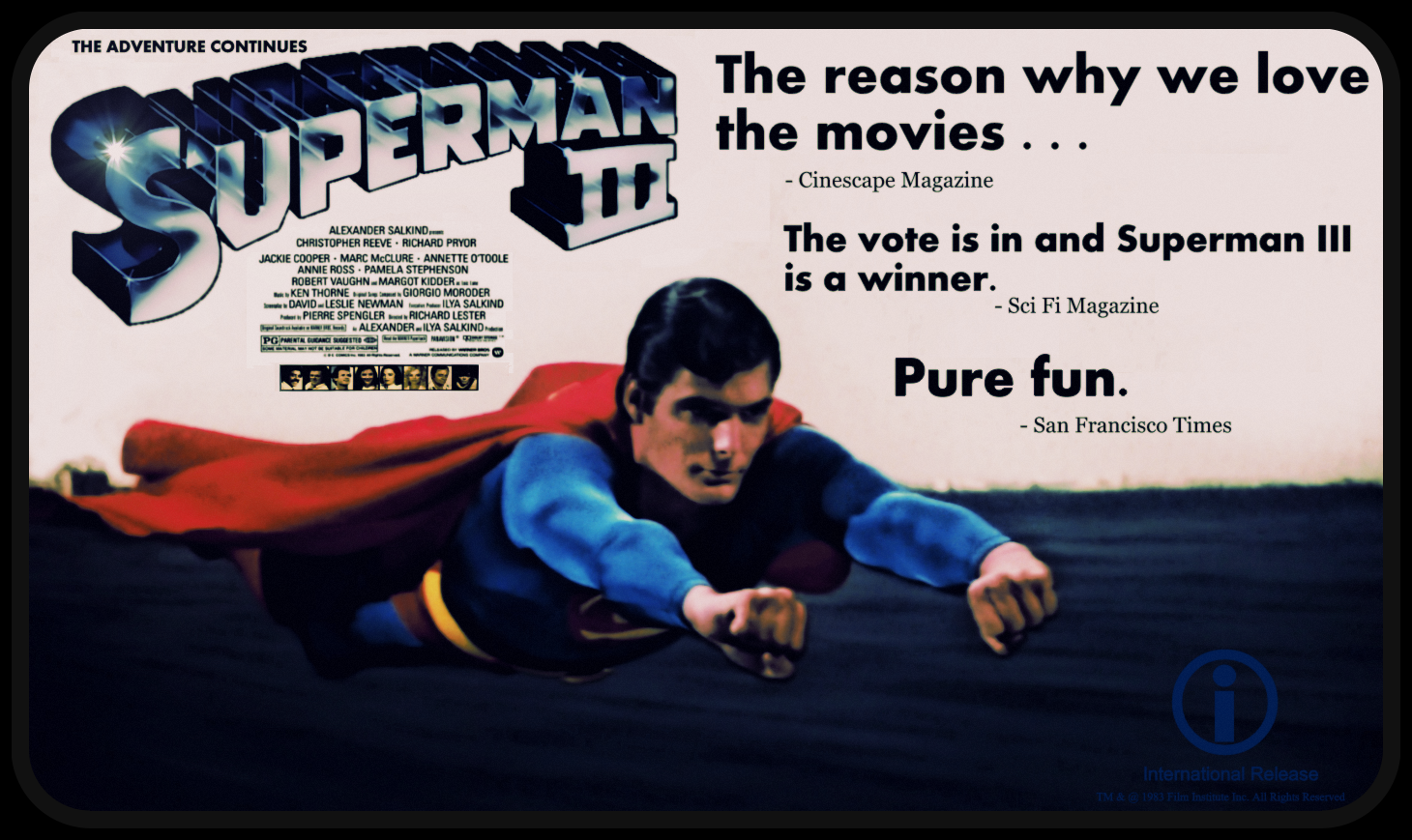 Superman-III-Retro-International-Ad-128371200-1983-0000