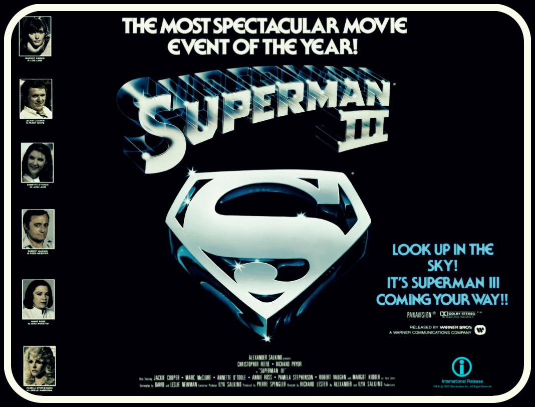Superman_III_237823000289000-poster-000-1983