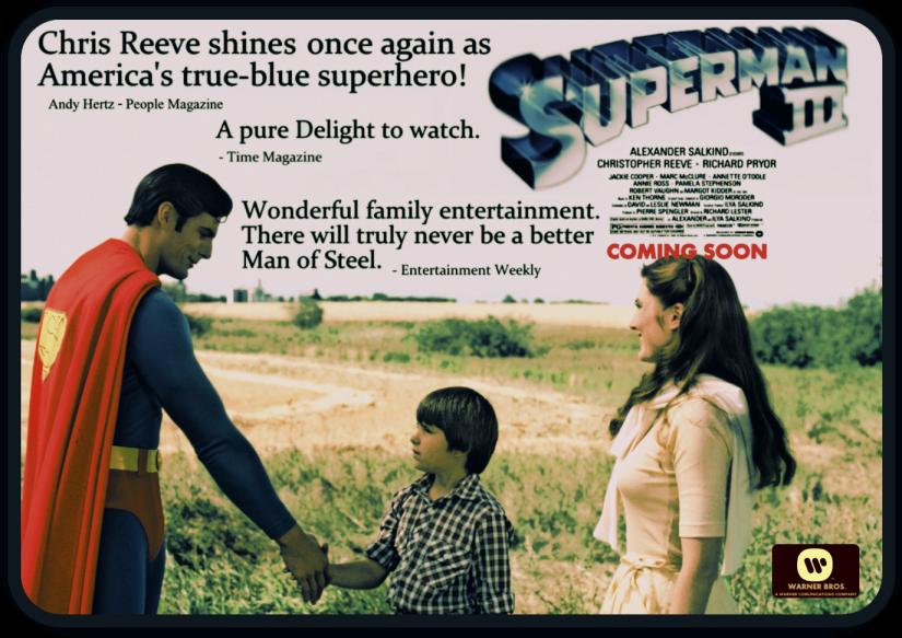 Superman_III_237829000-poster-000-1983