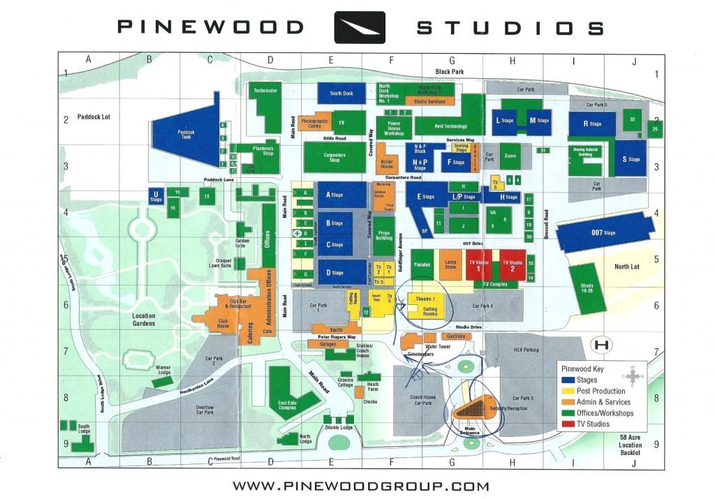 Pinewood_Map