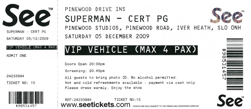 Pinewood_Ticket