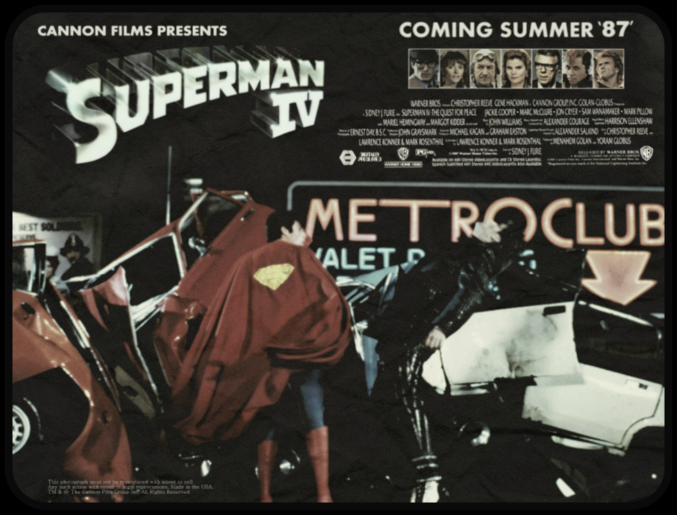 Superman_IV_Worn_Lobby_Card_Classic_1987000_0000