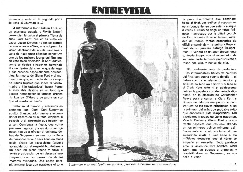 Super_Espana4a