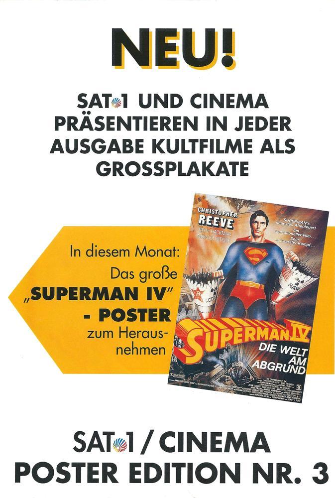 German_Poster1