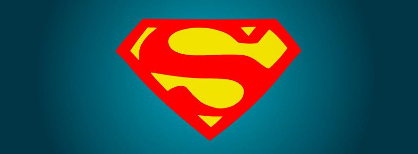 Super_Cover