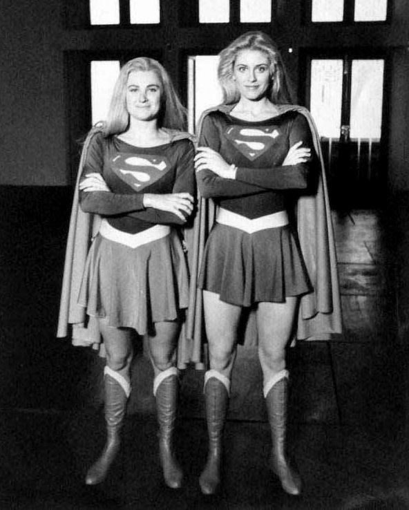 Supergirl_Double-001