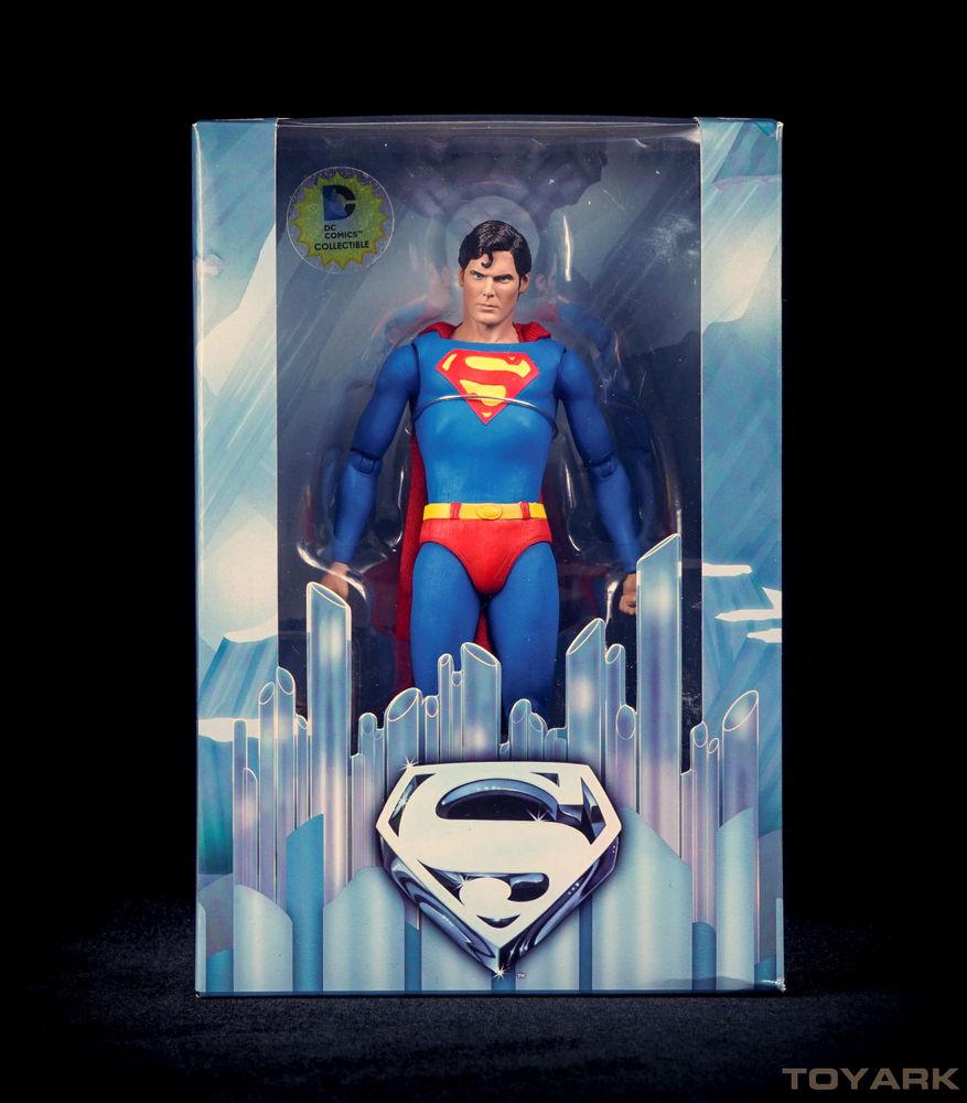 NECA-7-Inch-Superman-001