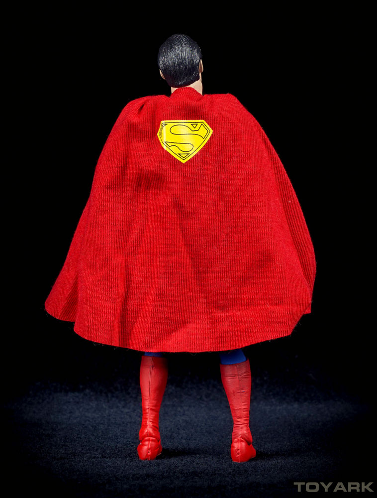 NECA-7-Inch-Superman-015