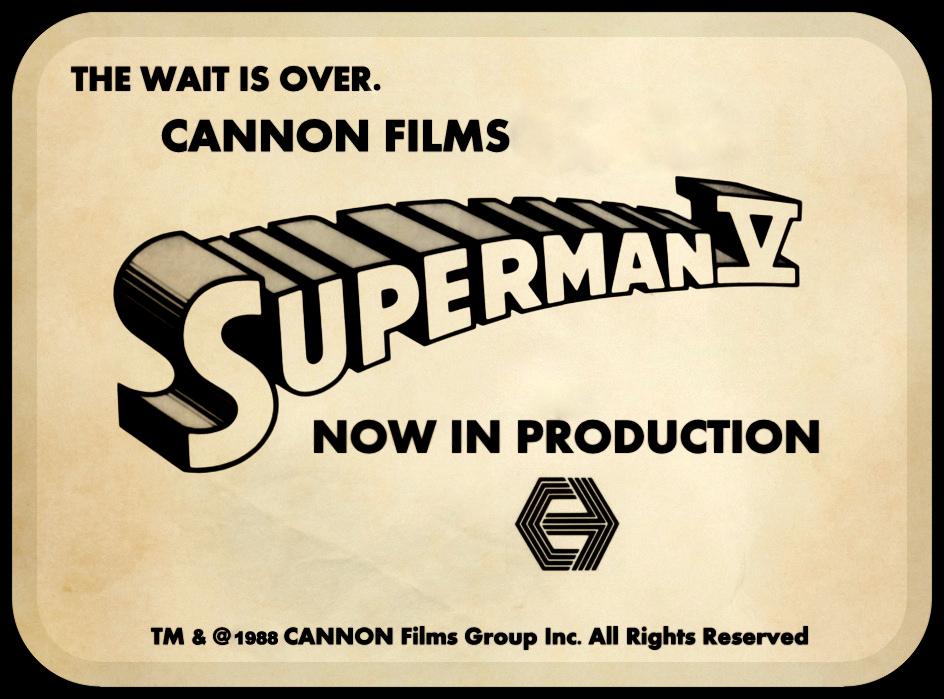 Superman_IV_Release_Lobby_Print_1986_0000000